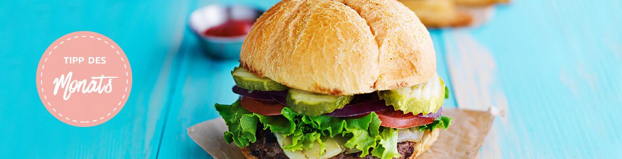 kategorie_banner-burger